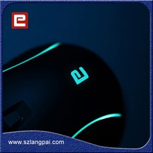 Gaming Mouse 4000DPI With 4D Controls For Computer PC