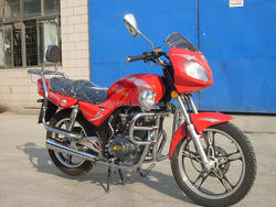 Sport Motorcycle 150cc 200cc 250cc Air Cooled or Water Cooled