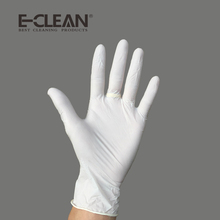 Medical Grade Nitrile Gloves, Powder Free, Latex Rubber Free, Disposable,Sterile, Food Safety, Convenient Dispenser Pack