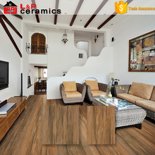 30% discount CE quality standard mat square wood tile(600x600) for home