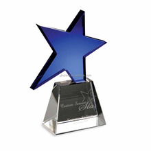 PP-015 2016 PCM Acrylic Trophy, Acrylic Awards,Acrylic Block