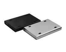 Full Aluminum 2.5 inch hdd enclosure 15mm Gen 2 Chipset: PL716 transfer rate up to 10Gbps usb 3.1 type c