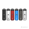 2019 New arrival cbd oil wax vape pen 3-in-1 pod system Yocan Trio 500mah battery capacity with QDC technology