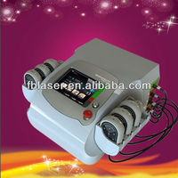 Lipo Cold Laser Therapy Chinese Mainland