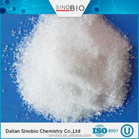 white powder Mold inhibitor 2-naphthol 99%