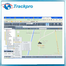 free gprs google map online gps tracking software for gps tracker Teltonika FM1000, FM1100, FM1200, FM1202, FM2200, FM3200