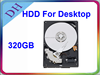 [hard disk drive for ipod classic]hdd internal!! hard disk drive SATA hdd internal drive //2.5 sata hard drive 320gb