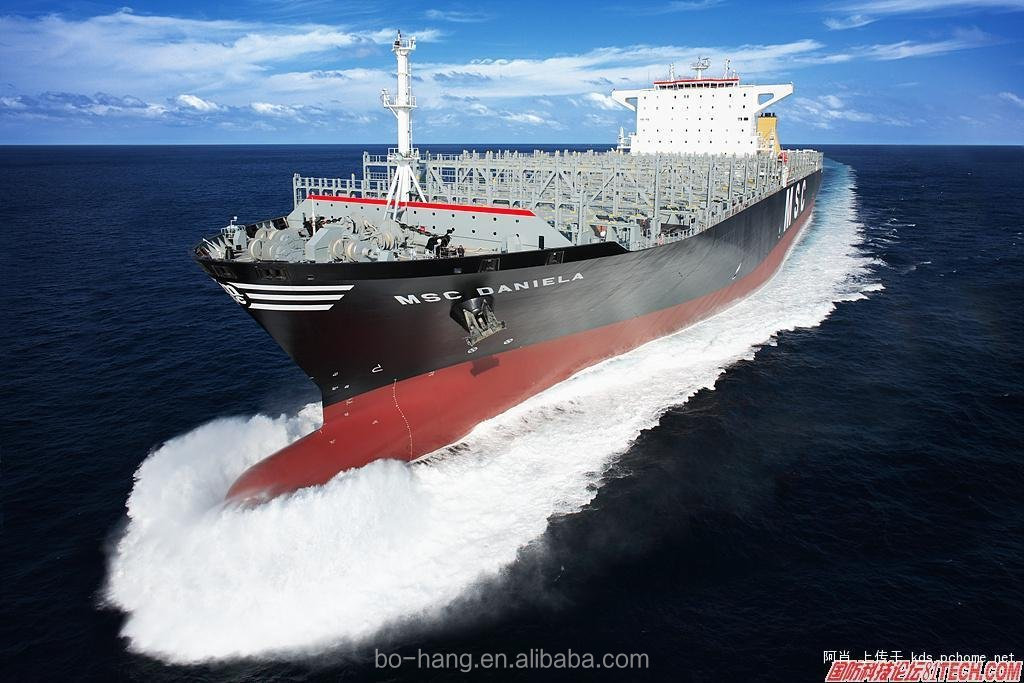 ocean shipping to norway --skype:bhc-shipping004