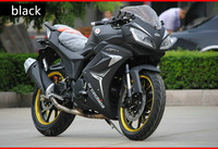 250cc motorcycle twin pairs of the water-cooling power chain machine big sports car R2 road race motorcycles horizon