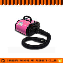 2017 New Fashion Pet Grooming Product