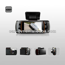 720p used in Bus/Car/Taxi hide camera for the car