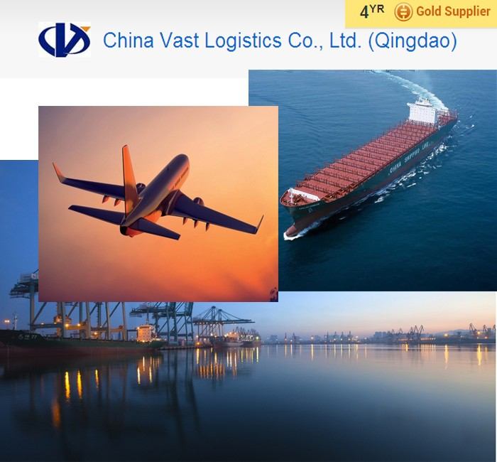 Cheap LCL FCL air sea freight forwarder from China to Melbourne Sydney Brisbane Australia shipping agent