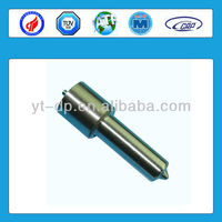 diesel nozzle105015-3550 for engine EK100