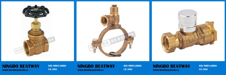 Brass Stem Gate Valve 3 inch Prices