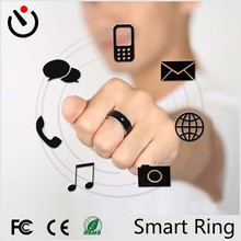 Smart R I N G Accessories Ebook Readers New Inventions Ideas Fashion Style Ladies For Mobile Phone Watch