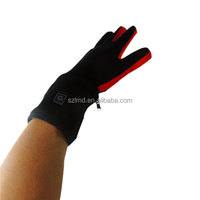 battery powered heat, battery heated, electrical heat, fleece, winter, outdoor, skiing, hiking, touch-screen, glove
