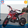 Motorcycle 49cc 125cc Cheap Dirt Bike Nice Design Good Sell