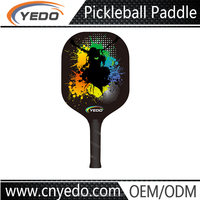 China OEM high quality pickleball factory supplier with best price