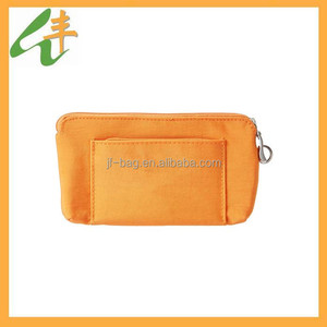 2017 fancy coin purse China alibaba jingfeng bag factory