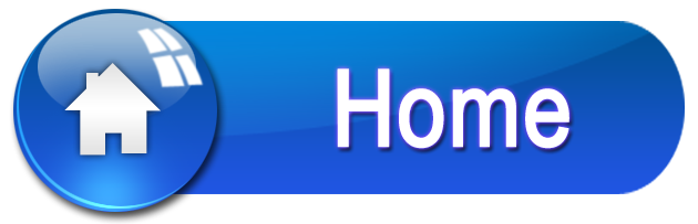 Home_Page_Button__2