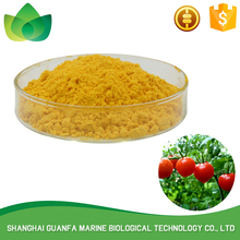 Pure biological agents safety apple pesticide chemicals