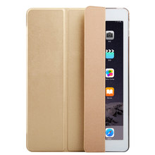 Beauty Case for ipad Pro 12.9 Case, for ipad Pro 12.9 Cover, for iPad Pro Case Cover