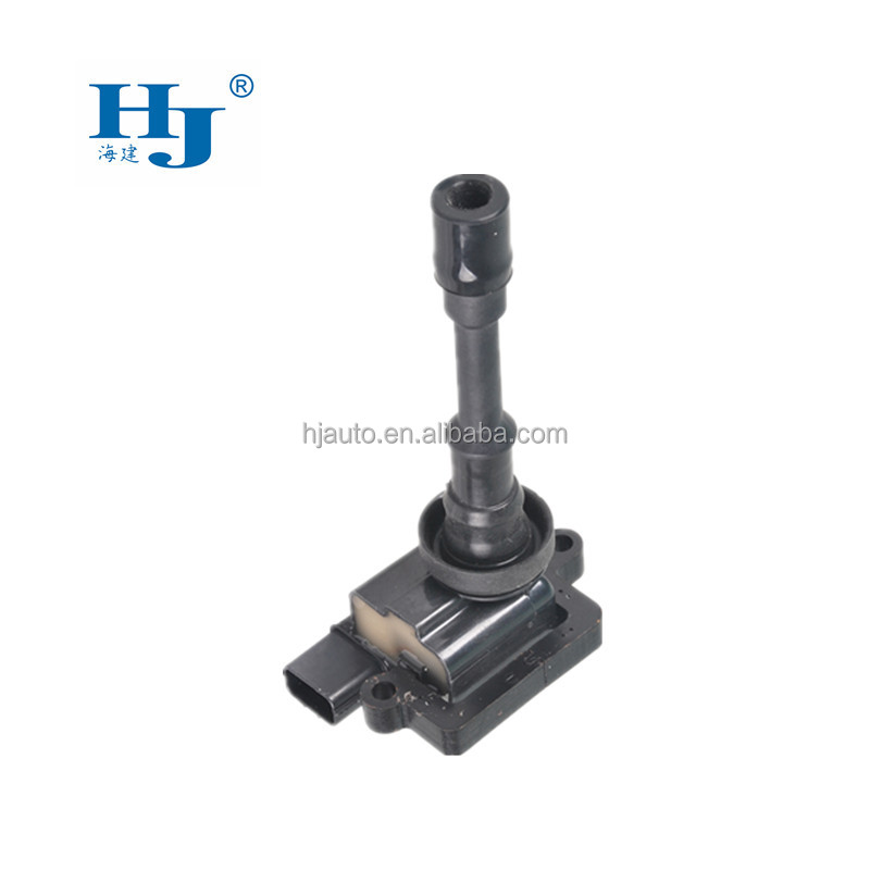 OEM 33400-65G00/33400-65G01/33410-77E01/099700-048 THE IGNITION COIL FOR SUZUKI AND HYUNDAI