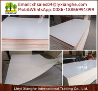 Good Quality Best Price Polyester Ply Wood