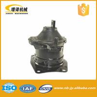 OE 508930-SDA-E01 Front Motor Mount For HONDA 9194 A4569