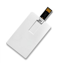 16gb credit card usb bulk cheap customized Flash Drive