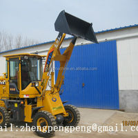 ZSZG 918 Alibaba China Supplier Construction