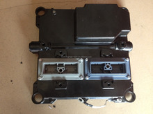 320D excavator engine control unit c6.4 ecu 331-7539