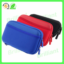 components storage electronic cigarette carry charging case