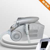 (Alibaba Hot-sale) nd yag laser skin tag removal machine for tattoo removal (ostarbeauty factory)
