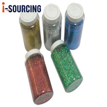 High temperature Wholesale glitter for Coating