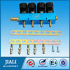 /product-detail/car-cng-lpg-injector-rail-of-4-cylinder-60014588553.html