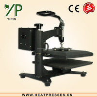 2015 Hot Sales automatic screen printing machine t-shirt Wholesaler