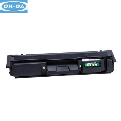 Compatible Toner Cartridge Replacement for Samsung mlt-d116 toner cartridge works with M2825DW M2875FD M2875FW M2835DW M2885FW