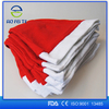 /product-detail/best-selling-christmas-gifts-2017-christmas-hats-holiday-xmas-cap-for-santa-claus-costume-60359184396.html