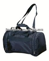 Fashion golf travel cover bag for travel and promotiom,good quality fast delivery