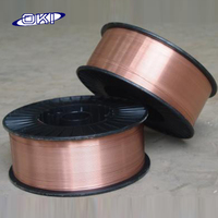 China High Quality Mig Welding Wire
