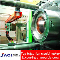 plastic large capacity barreling /drumming/Bucket/water tank blow mould