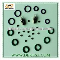 rubber seals for cars,ISO TS16949