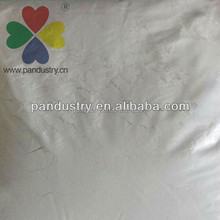 High purity raw material ivermectin drug