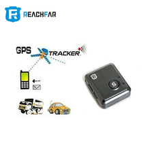 new technology products mini spy real time gsm gprs gps tracker car vehicle tracking system device