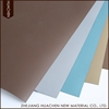 /product-detail/high-quality-direct-coating-blackout-roller-blind-fabrics-60576121404.html