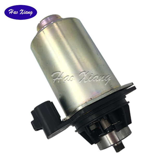 Auto Best Short Pin Auto Motor Clutch Actuator