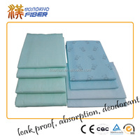 60*90cm dog urine pad, pet pee pads