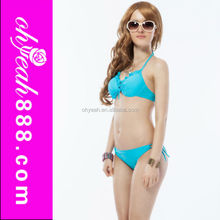 Girl Swim Wear Wholesale Women Sex Swimming Wear