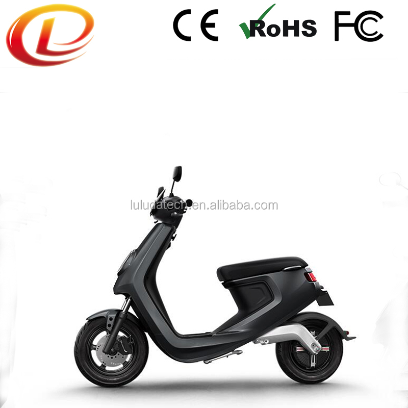 Hot selling fast electric motorcycle